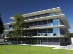 Ronal Group otevřel novou továrnu ve Španělsku