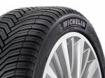Michelin CrossClimate+ zvítězil v testu