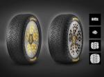 Budoucnost pneumatiky očima výrobců