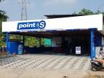 Frenšízová síť Point S vstoupila do Indie