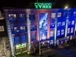 Nokian Tyres představuje čtyři zimní novinky