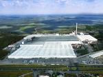 Petlas investuje do rozšíření výroby
