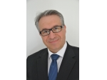 Michelin reorganizuje v rámci regionu, nová tvář i pro český trh