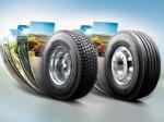 Bridgestone pro životní prostředí