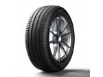Michelin Primacy 4: účinný i na dvou milimetrech