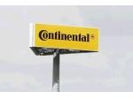 "Continental blíže ""TOP 3"""