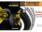 Marangoni je v Roveretu již 50 let