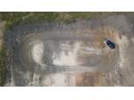 Continental testuje pneumatiky pro autonomní vozidla