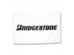 Bridgestone má za sebou rekordní rok v OE