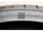 Netušené možnosti pneumatik