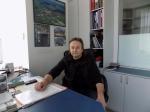 Po 20 letech v Nepomuku