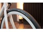 Continental na Tour s limitovanou edicí cyklo pneu