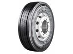Nové nákladní pneu Bridgestone
