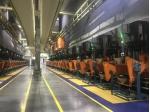 Bridgestone: miliony do digitalizace výroby