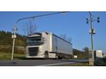 Čeští dopravci by mohli dostat zpět miliardy kvůli kartelu výrobců trucků