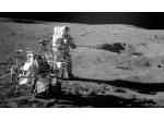 Goodyear letí do vesmíru zkoumat siliku