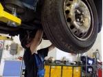 Franšízink a pneumatiky: dobré řešení, ale ne pro každého