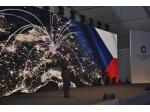 Nexen Tire otevřel v Česku svůj první evropský závod