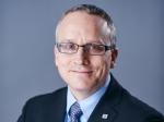 Bridgestone EMEA posiluje management