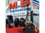 Cemb kupuje M&B Engineering