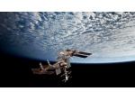 Goodyear se vrací do vesmíru
