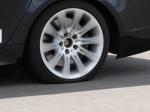 Energie z rotace pneumatik
