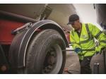 Goodyear Total Mobility: komplexní řešení pro autodopravce