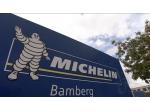 Michelin zavírá závod v Bambergu
