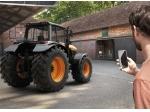 Continental: Nové hybridní pneu pro zemědělství s high-tech podporou
