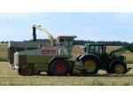 Bez farmáře to nepůjde, traktor možná zmizí