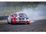 Giti Tire v motorsportu stále aktivnější