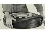"""BS3 jako """"předjezdec"""" zimních pneumatik"""