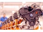 Pojišťovna Coface: Produkce automobilového průmyslu poklesne až o 75 %.