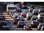 Doprava v hlavním městě se pomalu vrací ke standardu