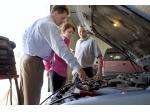 Cenový index EY: Celková nabídka automobilů klesá. Od nového roku zdražily téměř dvě třetiny nejlevnější vozidel