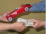 Dubnové prodeje osobních aut: -53 %