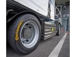 Continental připravil užitečný manuál pro řidiče i správce vozových parků