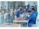 Nexen chce v Česku zachovat zaměstnanost
