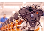 Český Autoland přijde letos o 215 miliard korun
