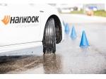 Hankook a Hyundai spojí síly