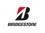 Bridgestone uzavře Bethune