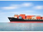Nedostatek kontejnerů tlačí na ceny