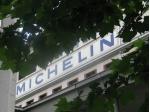 Michelin má tříletý plán, propouštění je nezbytné