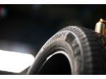 Recyklát z PET lahví se uplatní při výrobě pneumatik