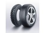 """Od """"Goliáše"""" po Speed-Grip 5: 85 let zimních pneumatik Semperit"""