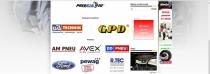 Konference Pneu & Business 2014 vítá nové Partnery