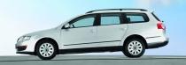 Zájem o hybridní kola Alcar roste
