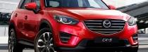 Nová Mazda MX-5 vyjede na pneumatikách Bridgestone