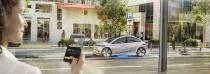 Continental vyvíjí nabíjecí systémy pro elektromobily