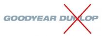 Goodyear mění názvy poboček v Evropě